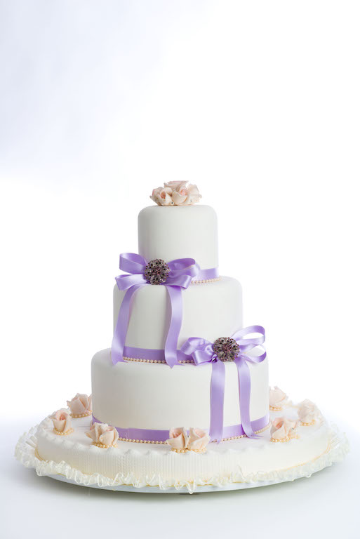 wedding_cake241