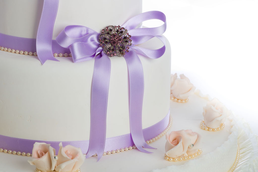 wedding_cake245