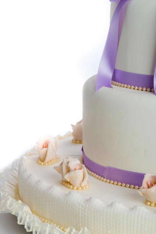 wedding_cake246
