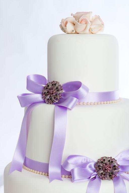 wedding_cake248