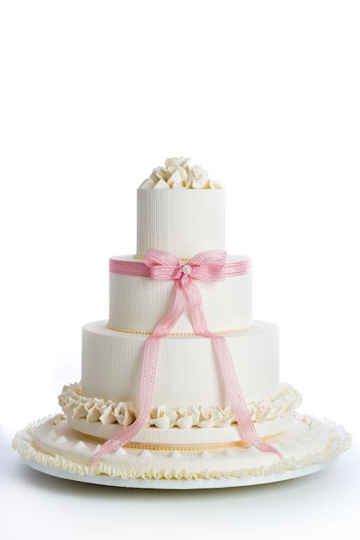 wedding_cake249