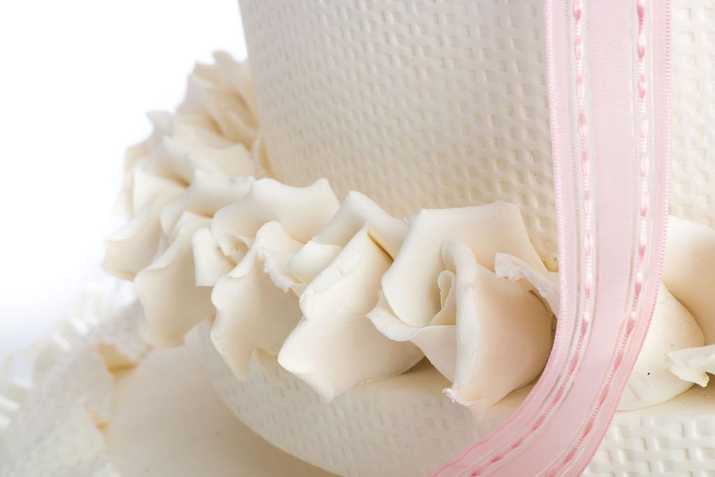 wedding_cake255
