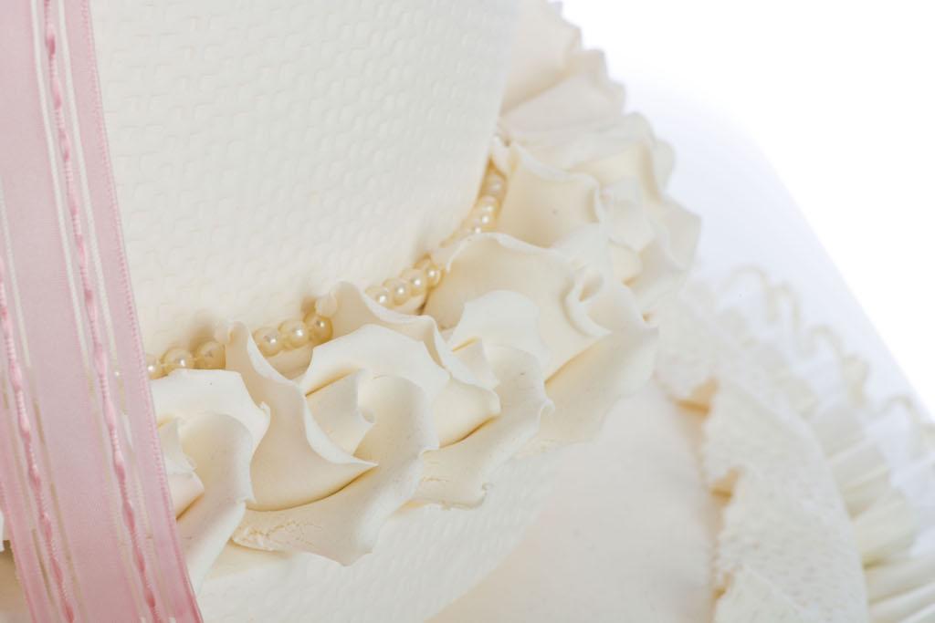 wedding_cake256