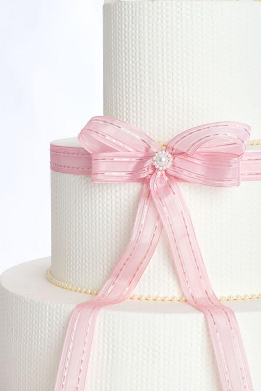wedding_cake257