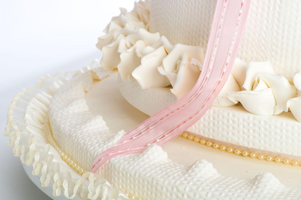 wedding_cake258