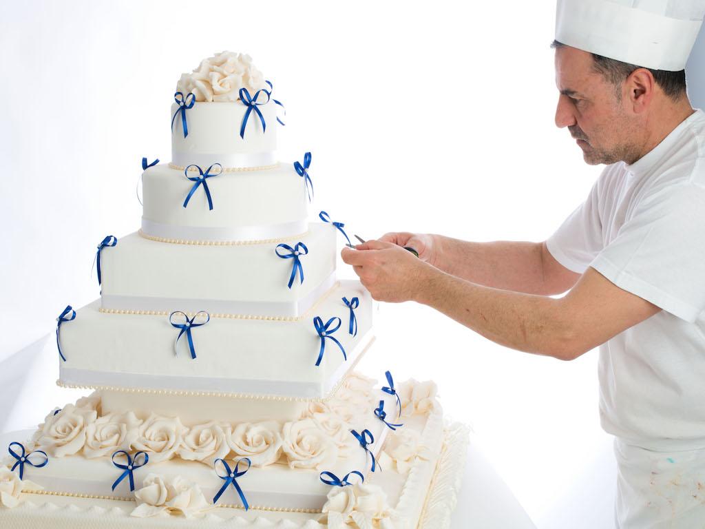 wedding_cake259