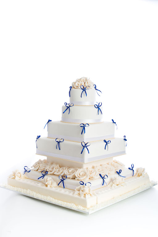 wedding_cake264
