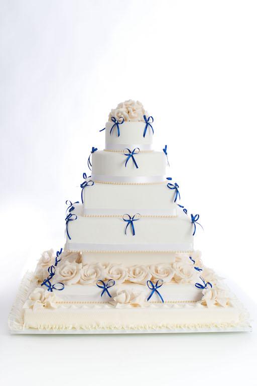 wedding_cake265