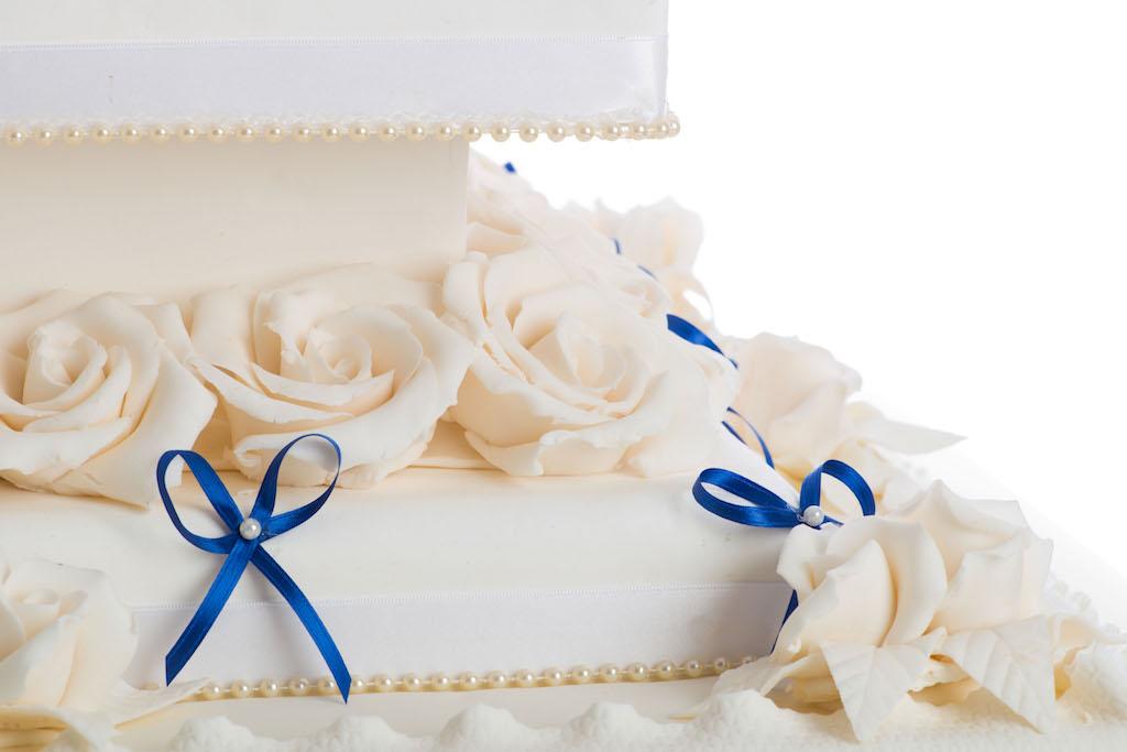 wedding_cake267