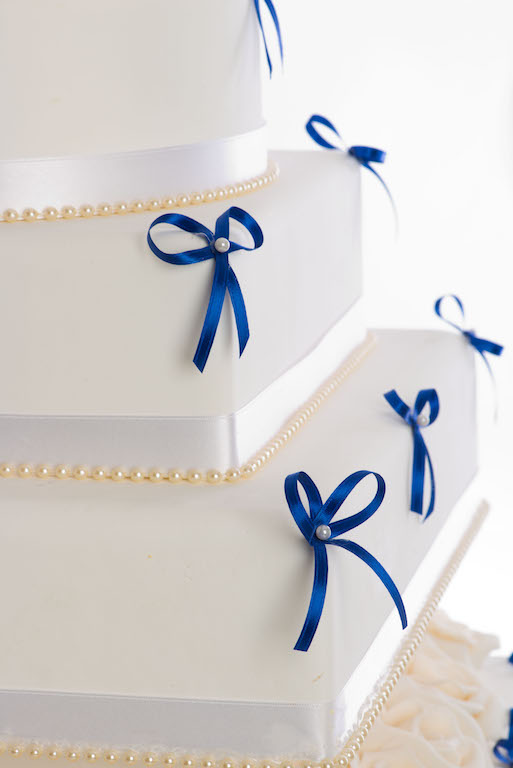 wedding_cake269