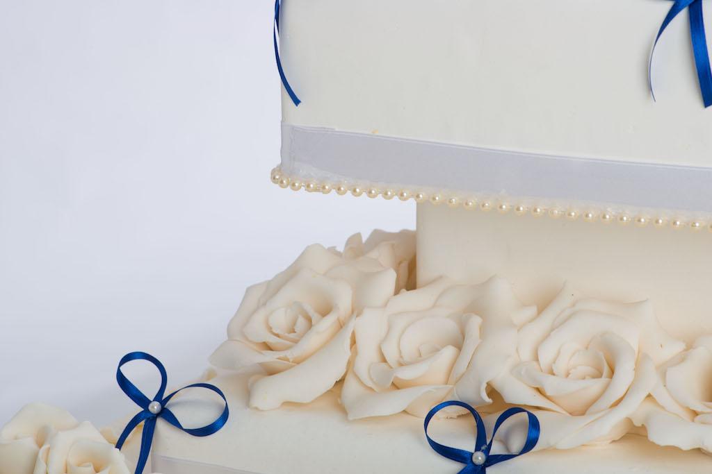 wedding_cake270