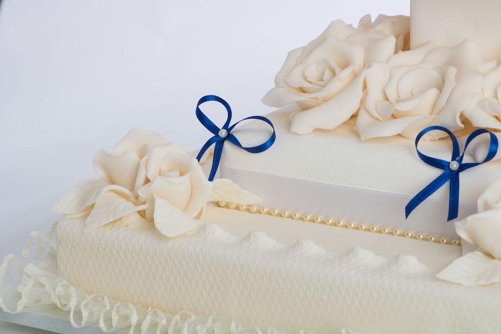 wedding_cake271