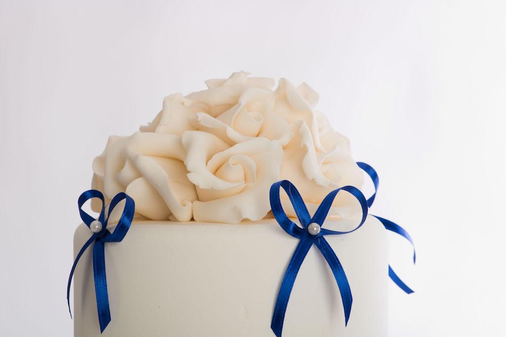 wedding_cake274