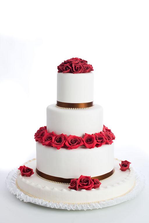 wedding_cake276