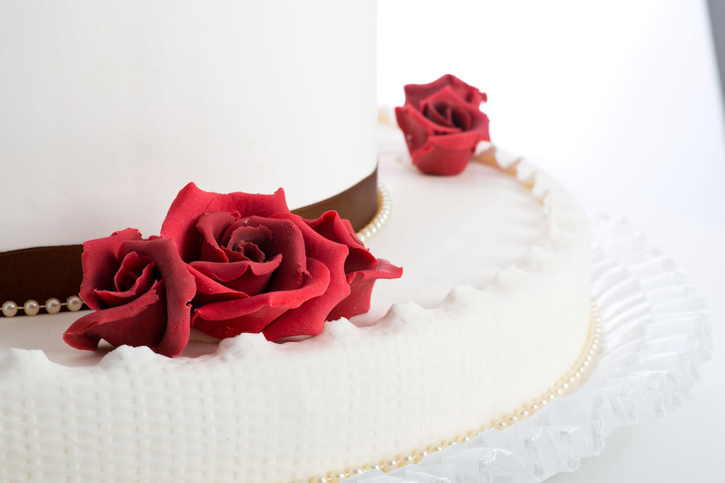wedding_cake278