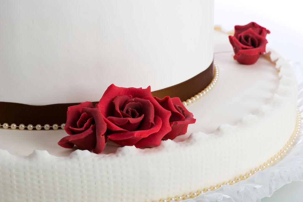 wedding_cake279