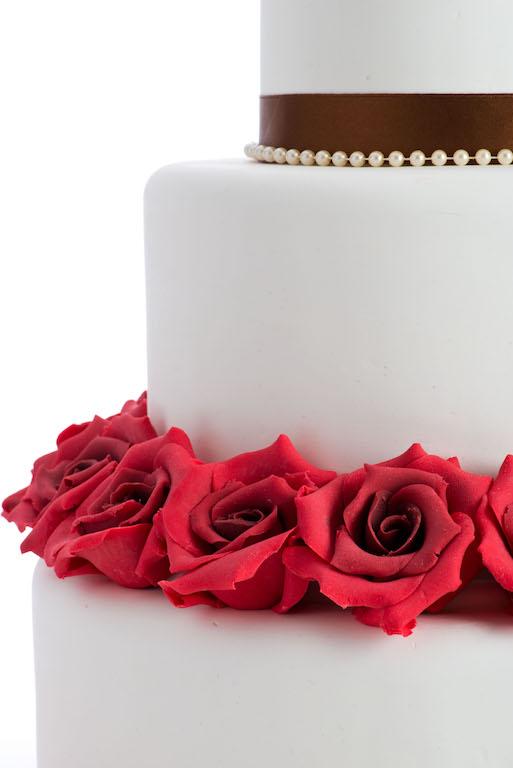 wedding_cake281