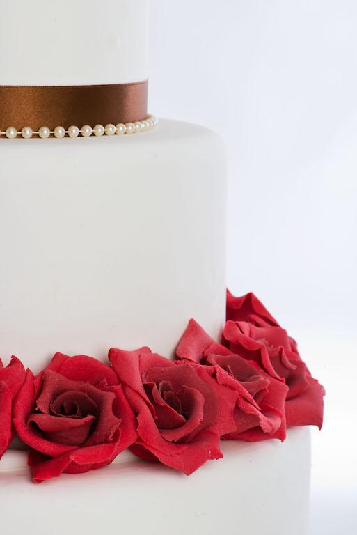 wedding_cake282