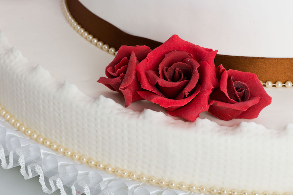 wedding_cake283