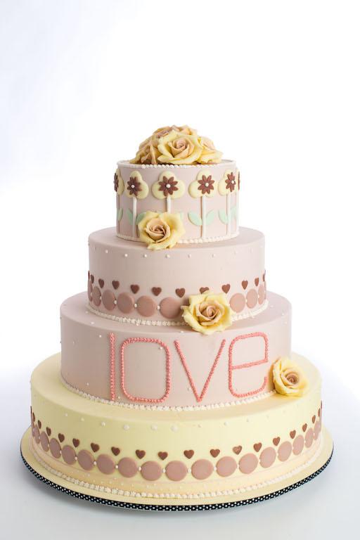 wedding_cake286