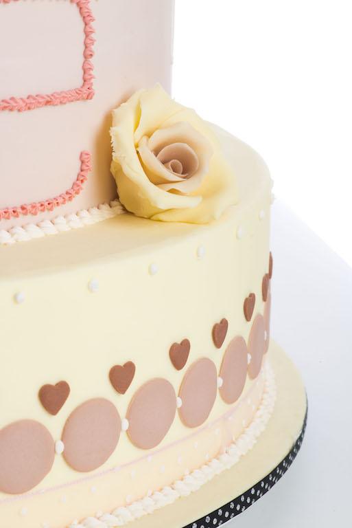 wedding_cake288