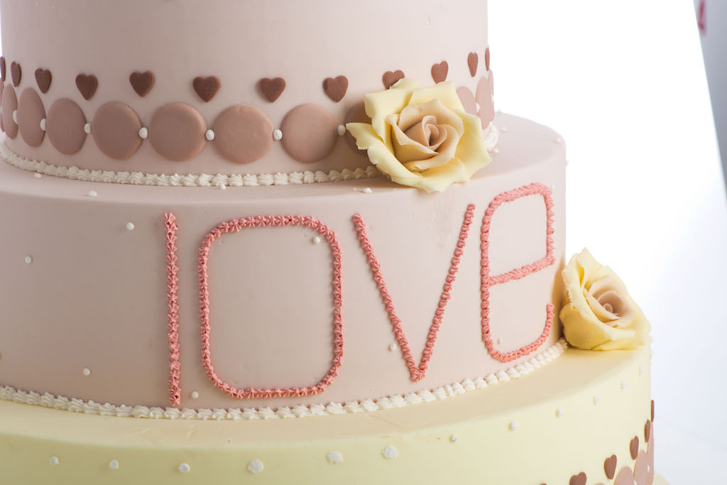 wedding_cake290