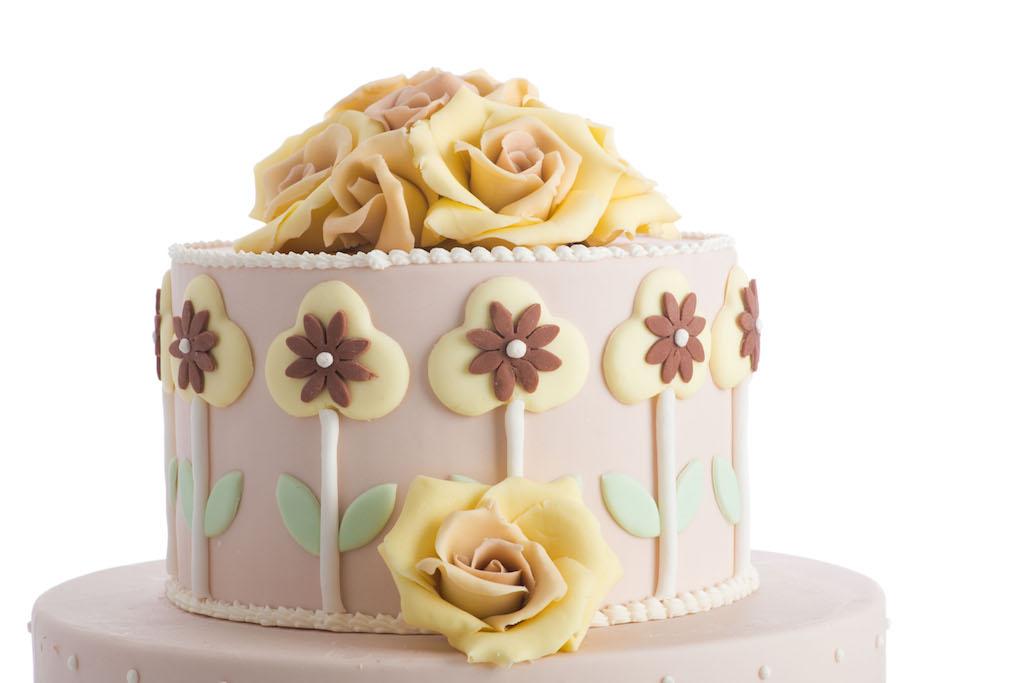 wedding_cake293