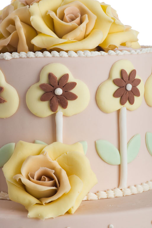 wedding_cake295