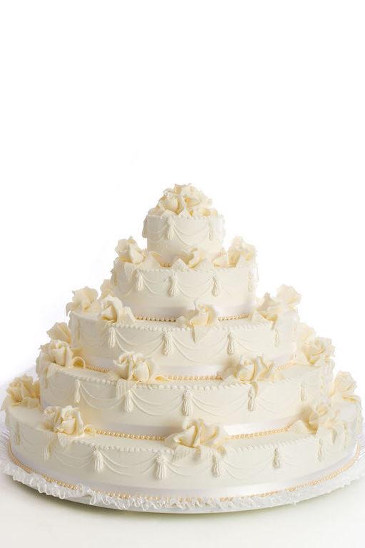wedding_cake298