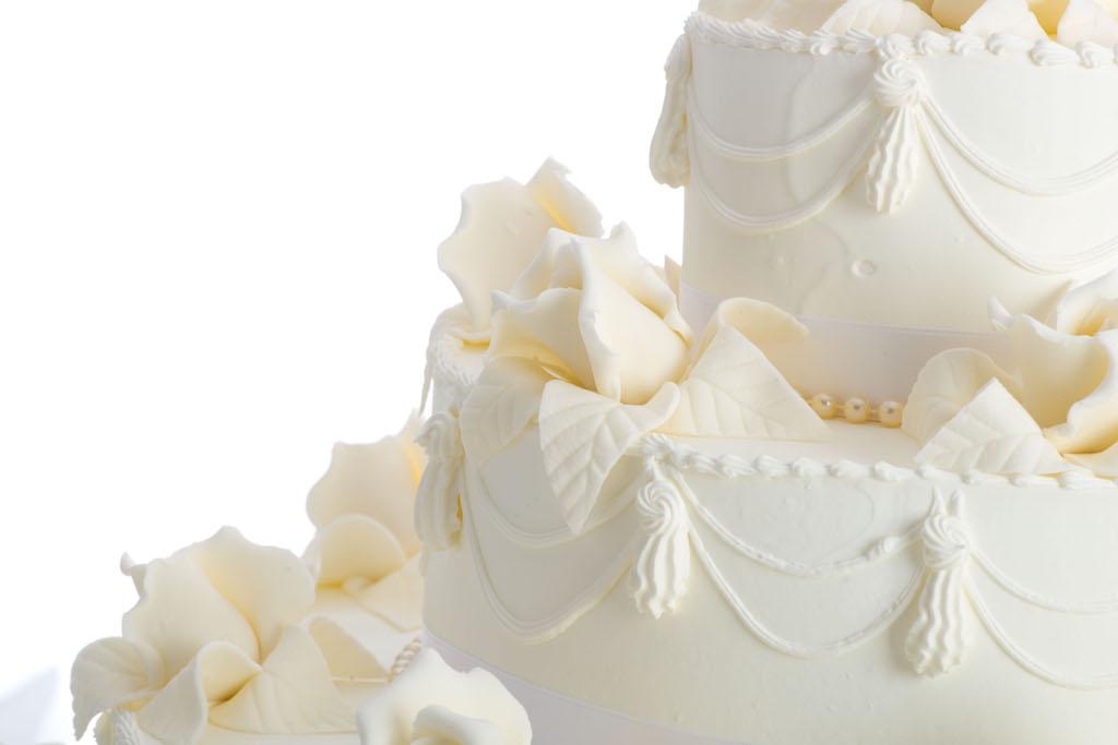 wedding_cake300