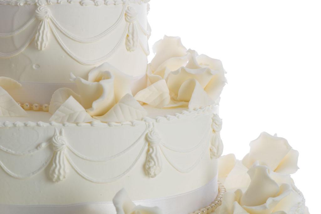 wedding_cake301