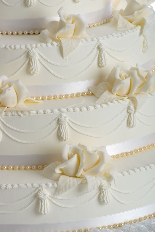 wedding_cake302