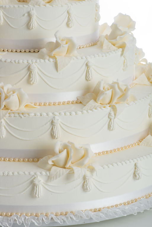 wedding_cake305
