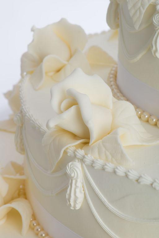 wedding_cake306