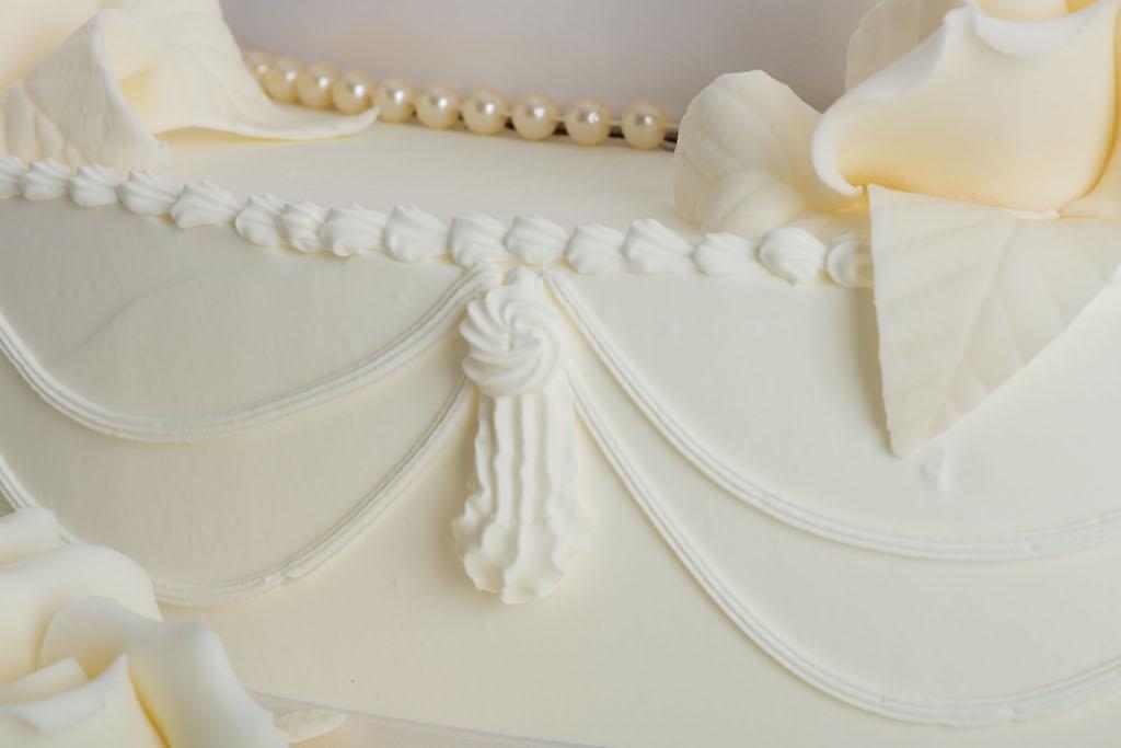 wedding_cake308