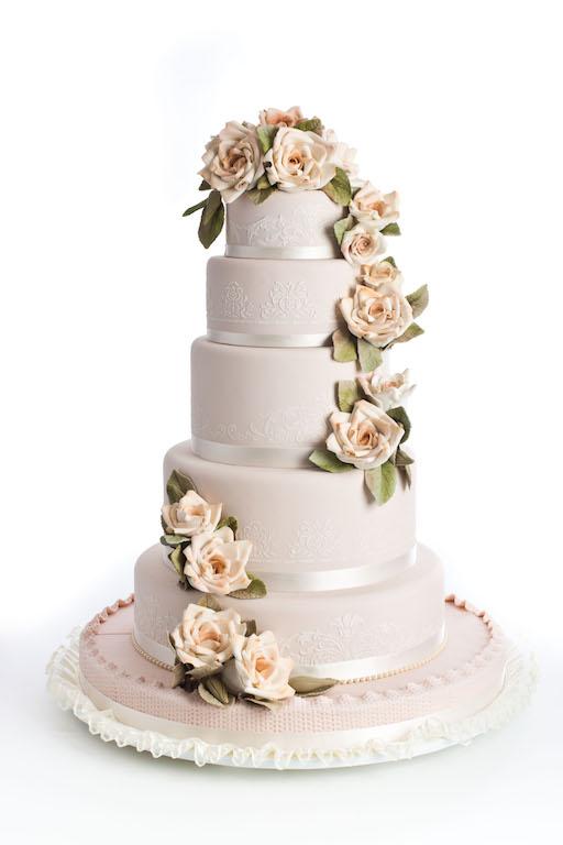 wedding_cake309