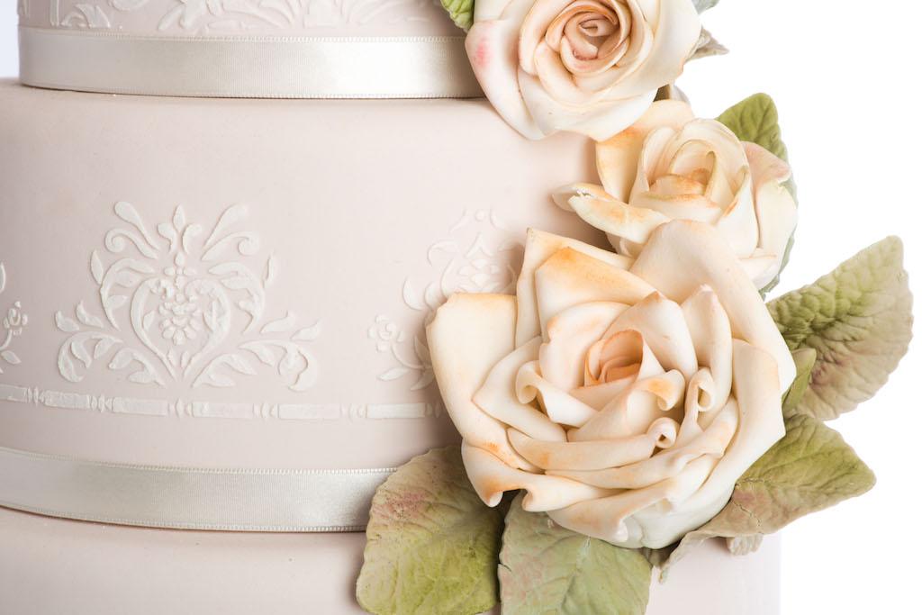 wedding_cake311