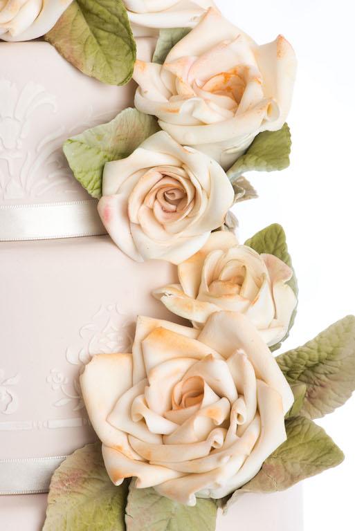 wedding_cake312