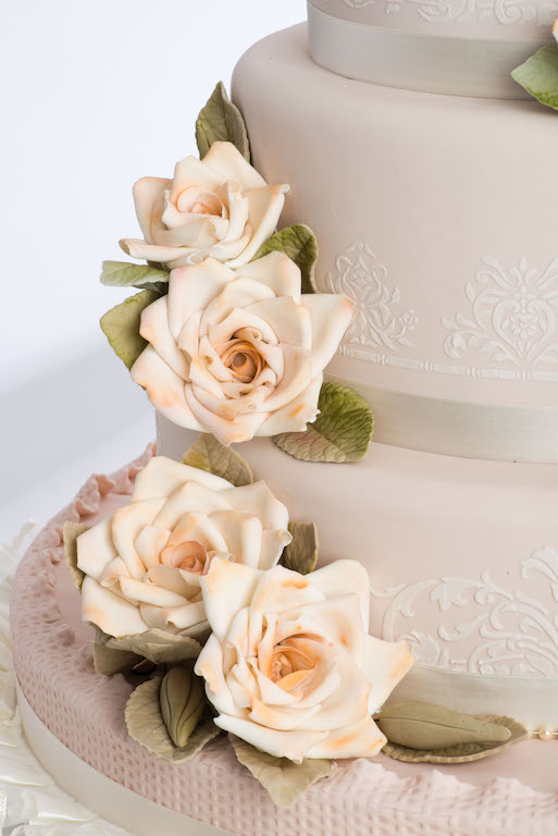 wedding_cake313