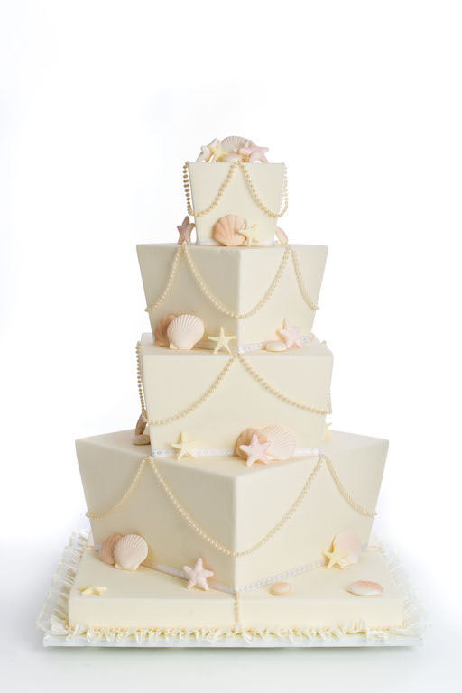 wedding_cake319