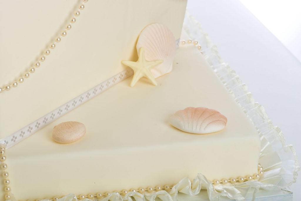 wedding_cake320