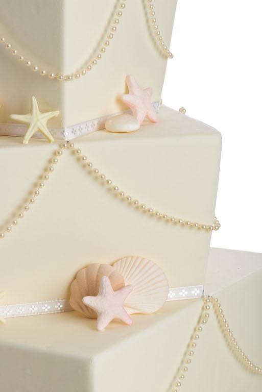 wedding_cake321