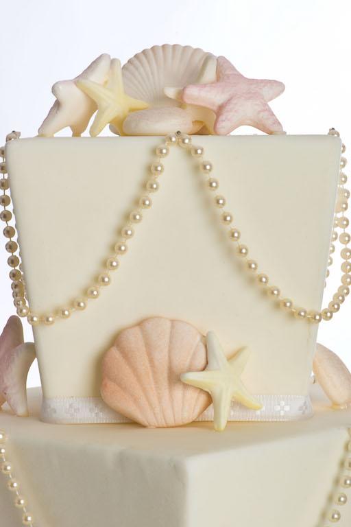 wedding_cake322