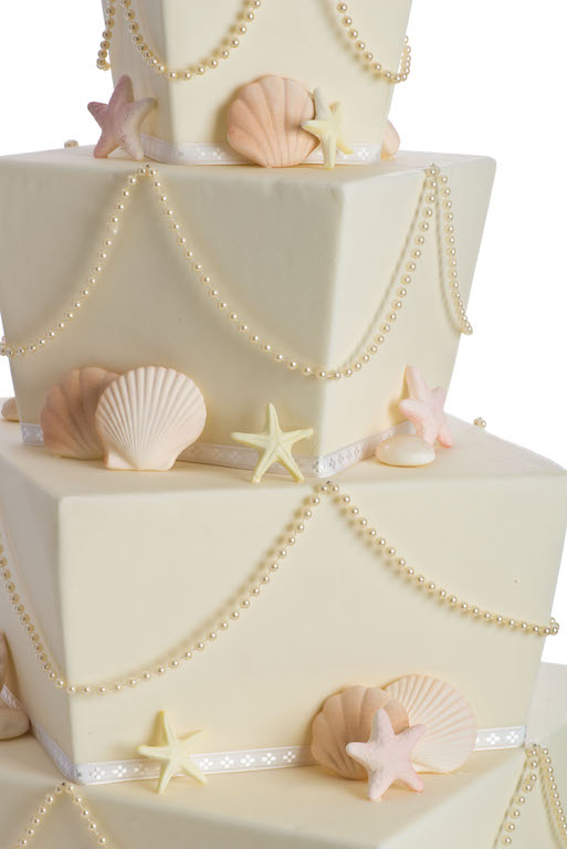 wedding_cake324