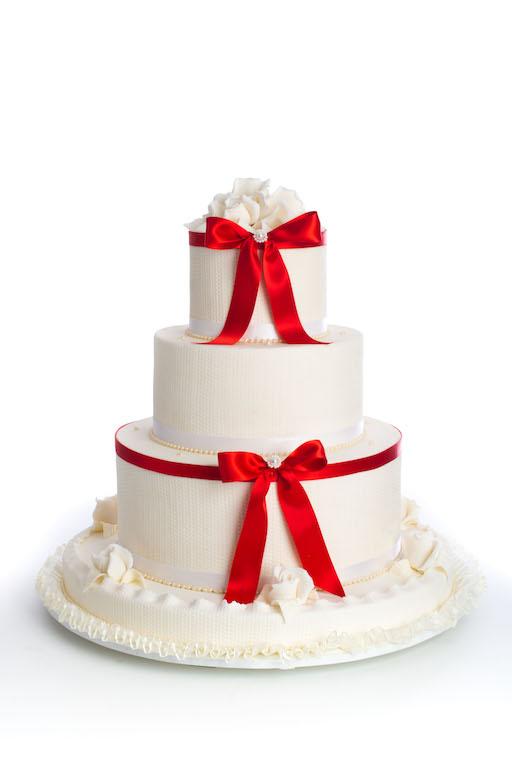 wedding_cake325