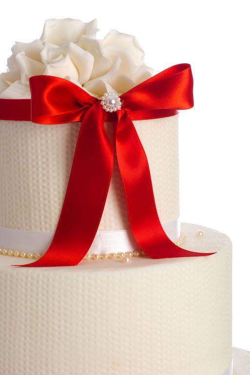 wedding_cake329