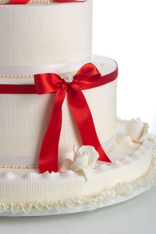 wedding_cake331