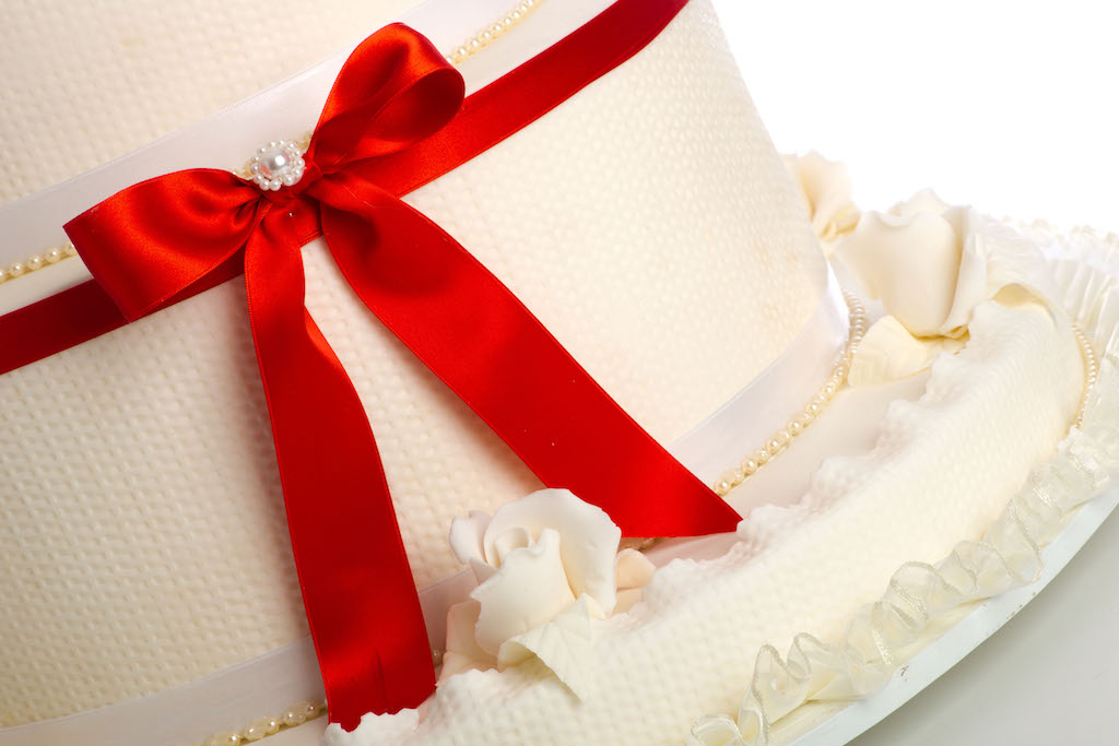 wedding_cake333