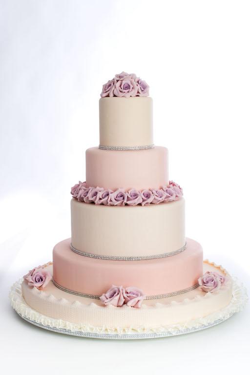 wedding_cake335