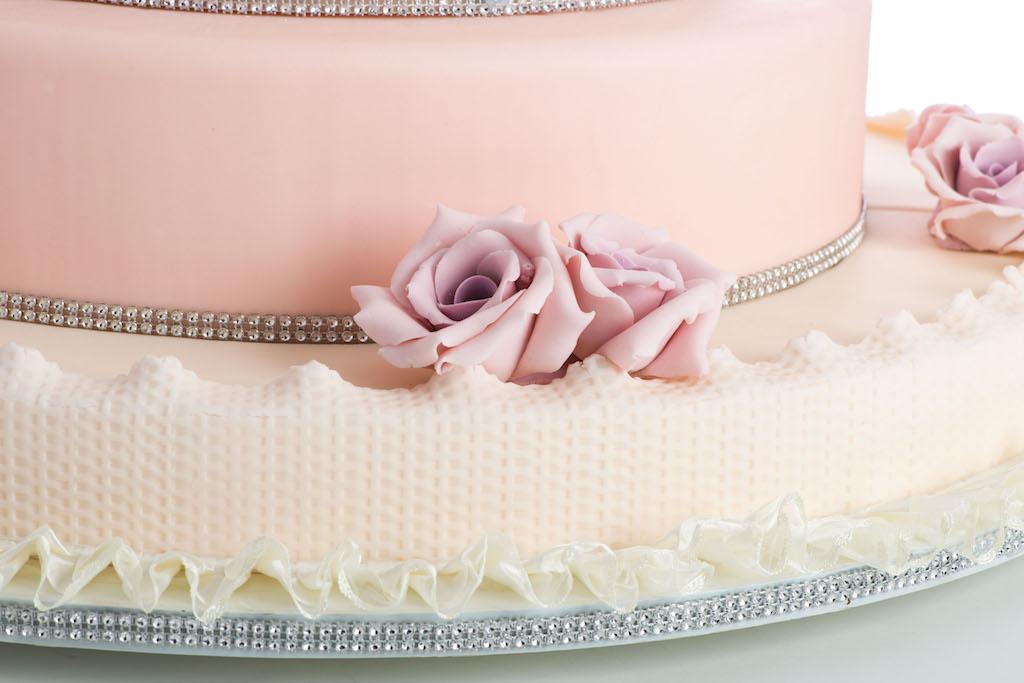 wedding_cake339